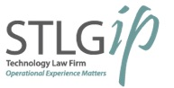 STLGip Law Firm, PC