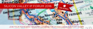 Event-HPbanner-SILICON VALLEY IP FORUM 2016 landing page 960x300 v2_Double