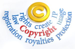copy_rights