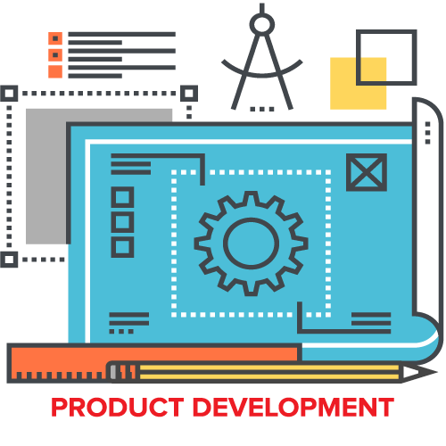 Product Development Resources
