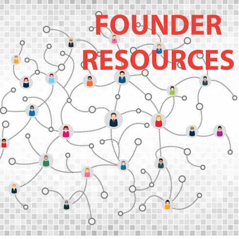 Foundert Resources