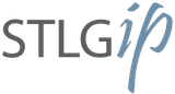 STLGip Law Firm